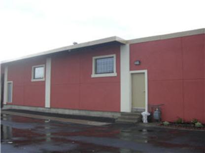 Artistic Stucco & Home Renovations - Stucco Contractors