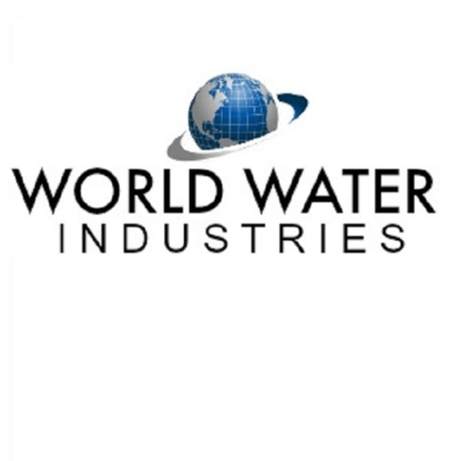 World Water Industries - Water Filters & Water Purification Equipment - 647-288-1201
