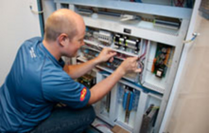 Earl Wilson Electric - Electricians & Electrical Contractors