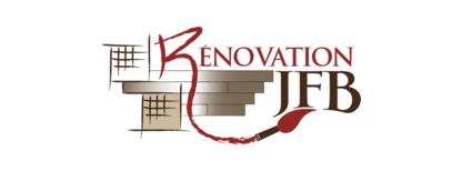 Rénovation JFB - Home Improvements & Renovations - 418-999-8400