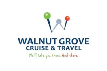 Walnut Grove Cruise & Travel - Travel Agencies - 604-888-6020