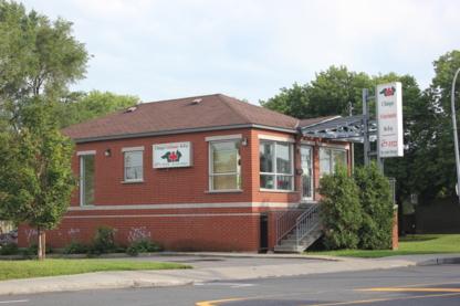 View Clinique Vétérinaire Ste-Foy's Saint-Lambert profile