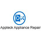 Appteck Appliance Repair