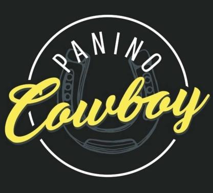 Panino Cowboy - Sandwiches & Subs - 647-285-1174