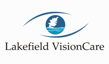 Dr. Jessica Nichols - Optometrists - 705-652-6622
