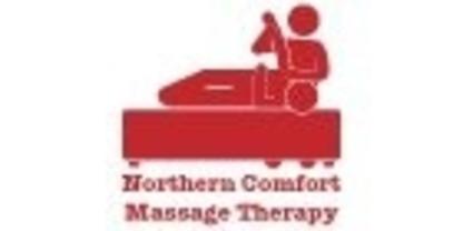 Northern Comfort Massage Therapy - Massage Therapists - 780-689-8738