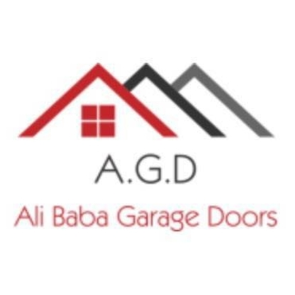 Alibaba Garage Doors - Overhead & Garage Doors