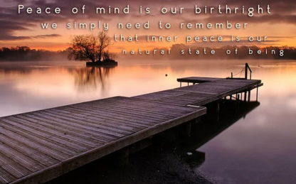 Kimberly Gladu Addiction & Clinical Hypnotherapy - Counselling Services - 705-561-2852