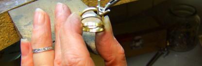 Jewellery & Watch Repair - Réparation et nettoyage de bijoux - 416-712-0697