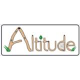 Voir le profil de Altitude Extermination - Sainte-Julienne