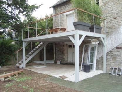 Alpha Rénovations - Home Improvements & Renovations