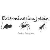 View Extermination Jolain's Saint-Nicéphore profile