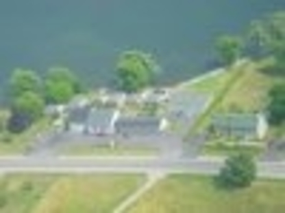 Dewars Inn On The River - Bed & Breakfasts - 613-925-3228