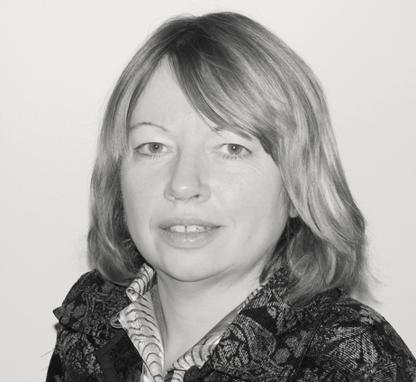 Beverley Gail Rice Registered Psychotherapist (Qualifying) - 613-257-4733