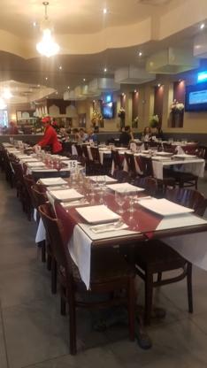 Dera Restaurant - Restaurants - 514-495-2110