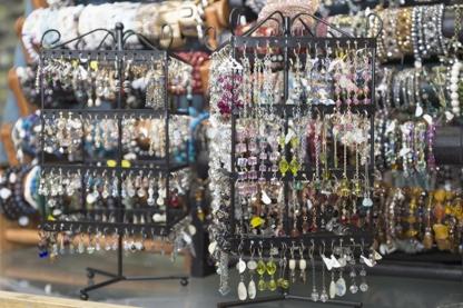 Beadles Beads & Jewellery - Beads