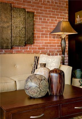Interiors on Main Ltd - Furniture Stores