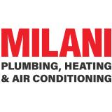 Milani Plumbing, Heating & Air Conditioning