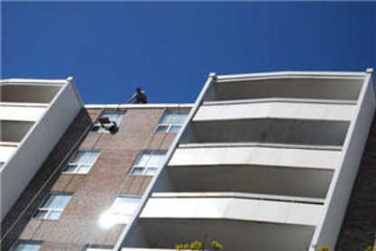 Adept Window & Powerwashing Services Inc - Window Cleaning Service - 905-646-0497
