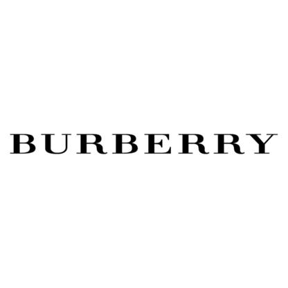 Burberry - Fashion Accessories - 416-789-9901