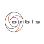 Orbis Engineering Field Services Ltd - Consulting Engineers