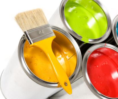 Jas Condo Repairs & Painting Ltd - Painters - 416-871-3523
