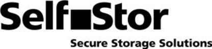 Self Stor - Self-Storage - 905-508-9966