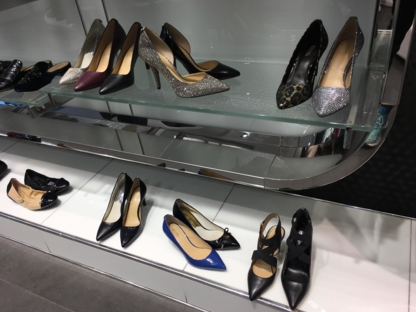 Browns Chaussures - Magasins de chaussures - 514-987-1206