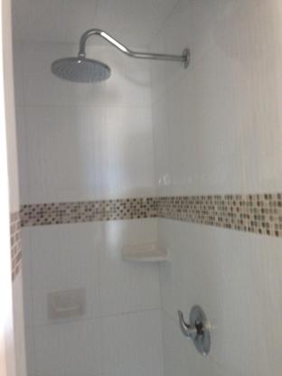 Drain Flowz Plumbing - Plumbers & Plumbing Contractors - 250-550-5023