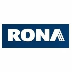 RONA Fort McMurray - Hardware Stores