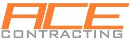 Ace Contracting - Landscape Contractors & Designers - 807-620-2036