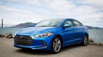 Peterborough Hyundai - New Car Dealers