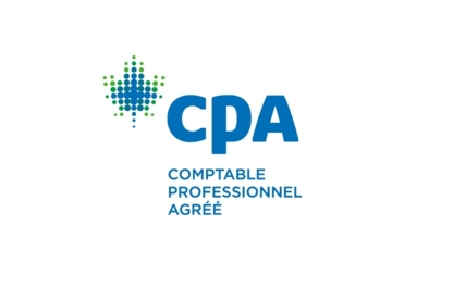Carole Durand CPA - Chartered Professional Accountants (CPA) - 450-398-1159