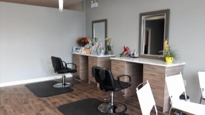 Xclusive Beauty Salon - Hairdressers & Beauty Salons