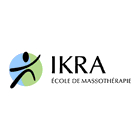 IKRA École de Massothérapie - Massage Therapy Courses & Schools