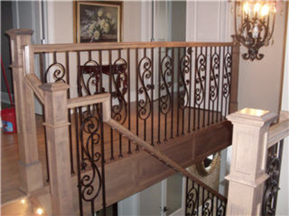 Planchers Daniel Nadon - Home Improvements & Renovations