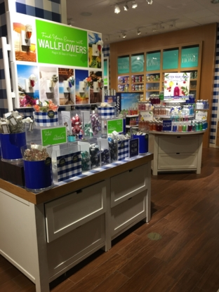 Bath & Body Works - Cosmetics & Perfumes Stores - 778-284-4070