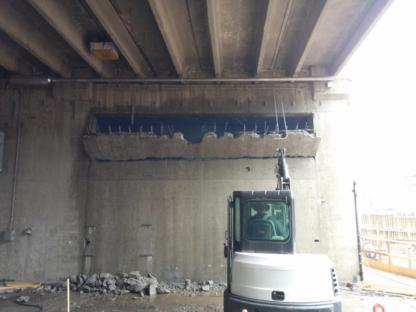 Voir le profil de Jet-Stream Restoration & Deconstruction Ltd - Cloverdale