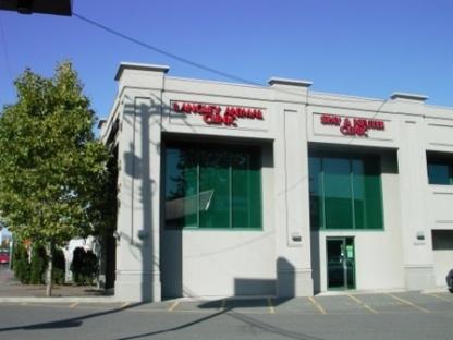 Voir le profil de Langley Animal Clinic Ltd - Vancouver