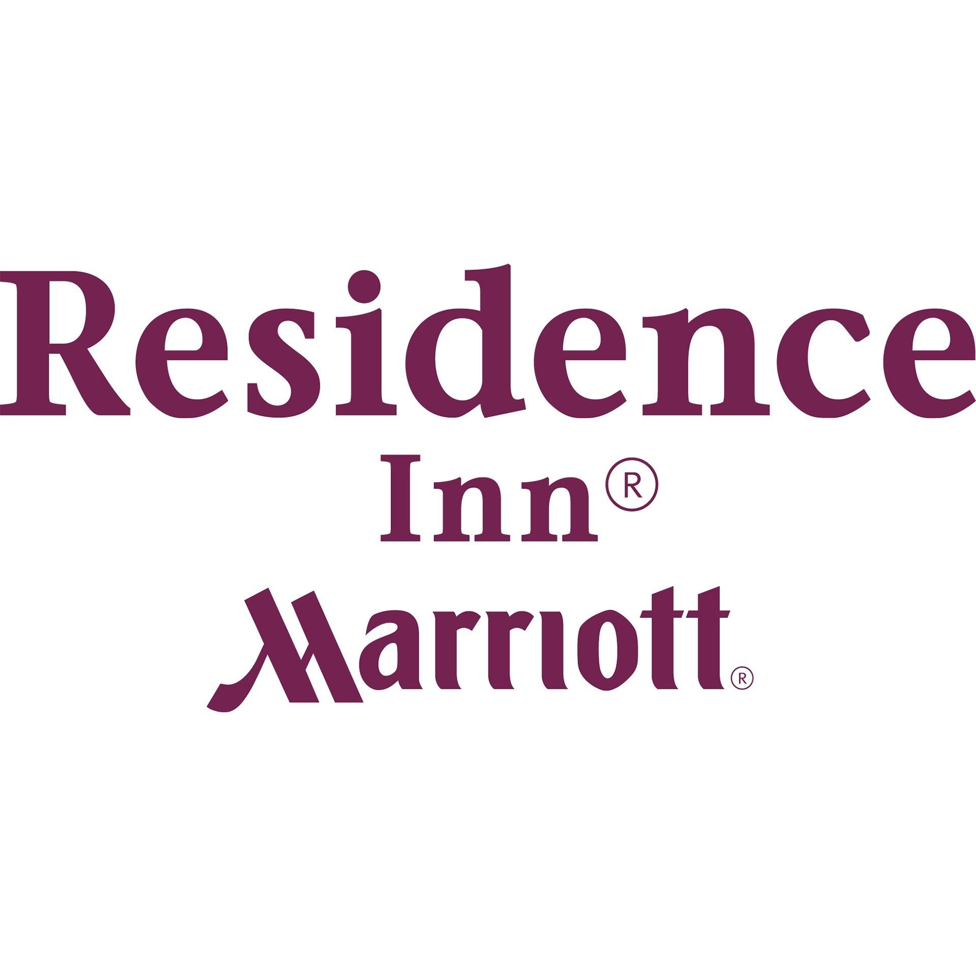 Residence Inn by Marriott Calgary Downtown/Beltline District - Hotels