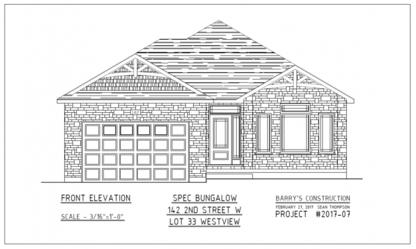 Barry's Construction & Insulation Ltd - Building Contractors