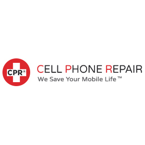 CPR Cell Phone Repair Vancouver - Downtown - Toy Stores