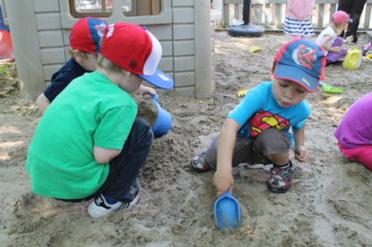 Learn & Play Day Care Centre Inc - Childcare Services - 705-721-4905