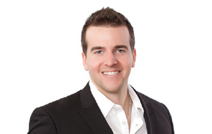 Guillaume Gagné - Real Estate Agents & Brokers - 450-374-0811