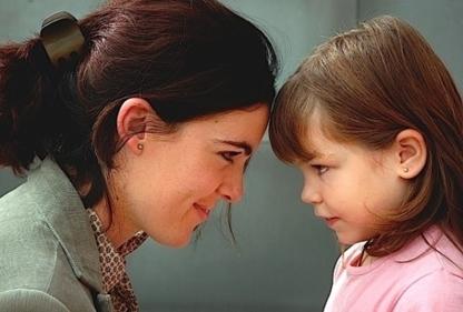 Julie Raymond Psychologue pour Enfants - Psychologists - 514-274-1730