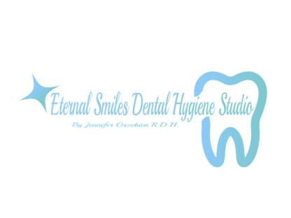Eternal Smiles Dental Hygiene Studio - Dentists - 647-296-0982