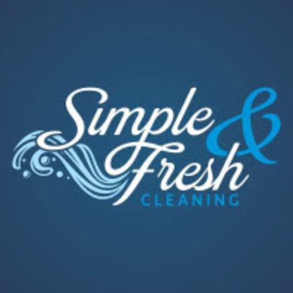 Simple & Fresh Cleaning - Commercial, Industrial & Residential Cleaning - 647-867-1085