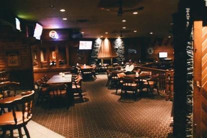 Stetson Pub - Pub