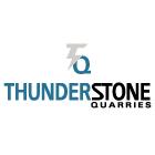 Thunderstone Quarries Limited Partnership - Natural Stone