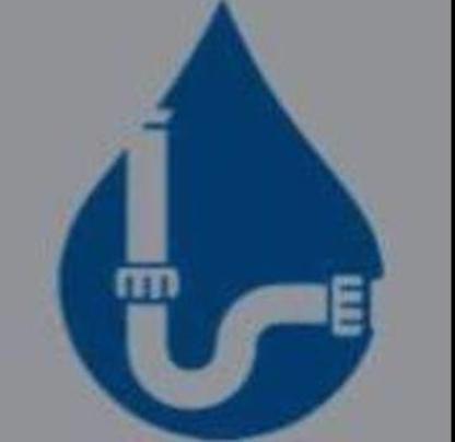 Plomberie Privilège Inc - Plombiers et entrepreneurs en plomberie - 450-947-0851